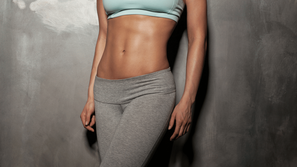 8ecc940ec9 Achieving a flat stomach does not rely on endless sit ups and crunches. Far  from it. The secret to effective core training and gaining a flat stomach  is to ...