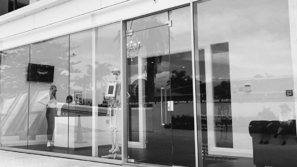 A new era of fitness for takapuna studio pilates 23 january 2018 studio pilates malvernweather Gallery