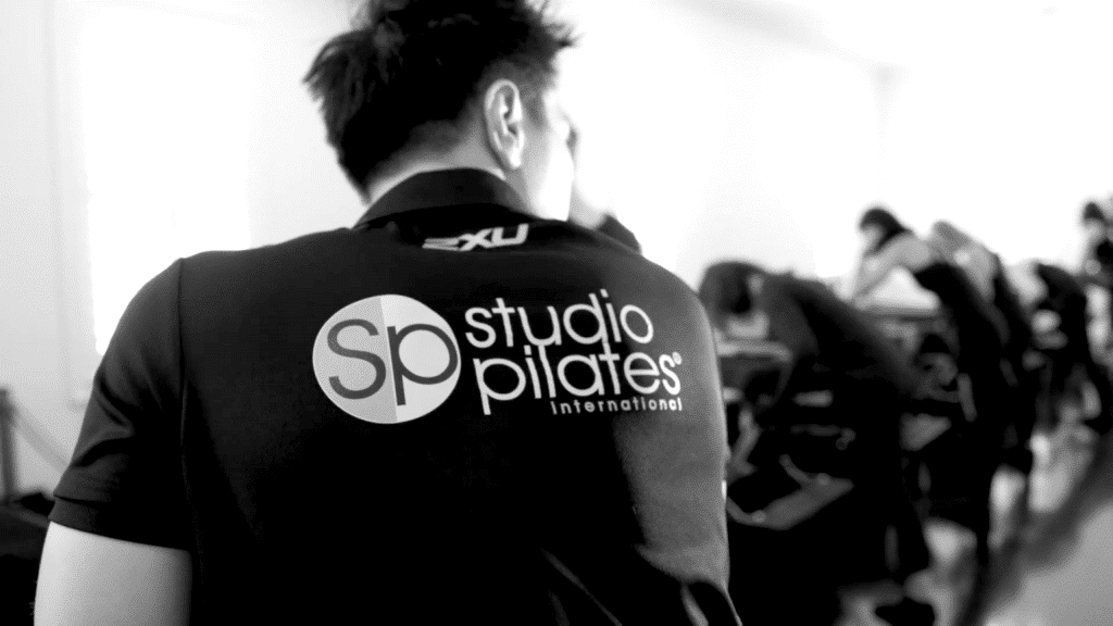 how much is a Studio Pilates franchise